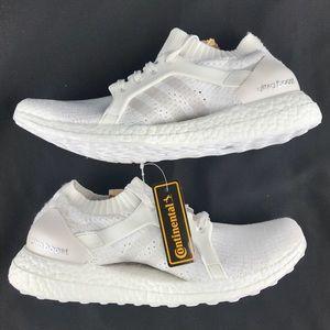 best website 1b624 7503d adidas Shoes - Adidas Ultra Boost X Womens Running Shoes
